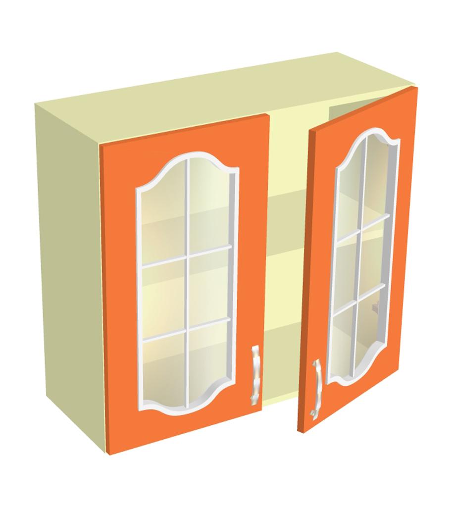 Шкафы верхние навесные мебель для дома.